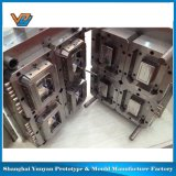 La haute précision de bonne qualité la lingotière de moulage mécanique sous pression