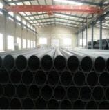 생산을%s Dn20-Dn1200 전 범위 HDPE 관 기계