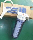 """Этап Oone фильтр воды для использования в домашних условиях -10""""/20"""""""