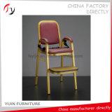 مريحة أطفال إستعمال [دين هلّ] [بو] جلد معدن مأدبة [بّ] كرسي تثبيت ([بك-222])