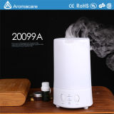 Aromacare LED Aromatherapy Diffuser (20099A)