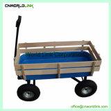 ثقيل - واجب رسم جدي متحرّك خشبيّة شاطئ حامل متحرّك عربة