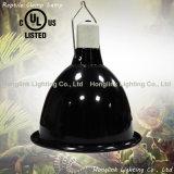 """"""" mini tiefe 5.5 Deckenleuchte, bewegliches Licht, Reptil-Licht, Terrarium-Licht"""