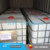 De concrete Bijkomende Vloeistof van Polycarboxylate van het Behoud van de Ineenstorting