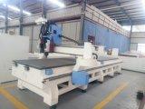 Changement d'outil automatique haute précision 1325 Atc défonceuse à bois à commande numérique Centre de traitement de la machine pour le travail du bois