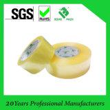 中国の工場包装テープBOPPパッキングテープ