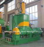 Qualitäts-Gummizerstreuungs-Kneter mit Staub-Ansammlungs-System (CE/ISO9001)