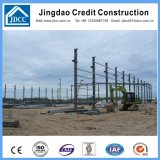 Fornitore della struttura d'acciaio per costruzione d'acciaio