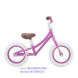 La Chine le fournisseur d'enfants Mini moto/vélo pour enfants Kids équilibre fabricant