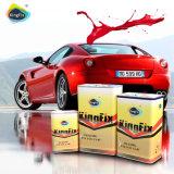 Kingfix neue beste Produkt-Höhe starkes Automobil arbeiten Farbe nach
