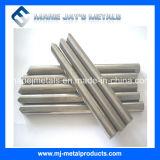 Grinding Tungsten Carbide Welding Rod