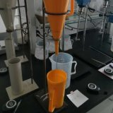 Apam aniónico de los agentes del tratamiento de aguas residuales para los equipos de desecación