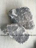 25-50mmcalcium Carbide Cac2