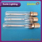 400W 고압 나트륨 램프 HPS 램프 (SON-T400)