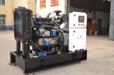 20квт 3 фазы дизельных генераторных установках с двигателя Perkins