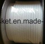 Reine PTFE Verpackung/Jungfrau PTFE für Ventil