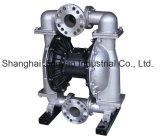 "1 "" MembranAir China-Membranmeßinstrument-Pumpe"