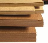 60-80GSM pour les feuilles de papier kraft et le rouleau