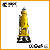 Brin en acier hydraulique de DST-Séries de prix usine de la Chine crics hydrauliques de 50 tonnes