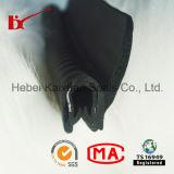 Indústria Buliding borracha EPDM e fita de vedação da porta