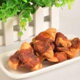 دجاجة لفاف [أبّل] محبوب منتوج