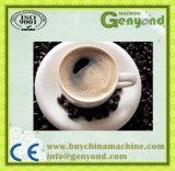 De Installatie van de Verwerking van het Poeder van de onmiddellijke Koffie
