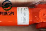 Asta cilindrica di SWC/asta cilindrica di cardano/asta cilindrica universale del fornitore della Cina