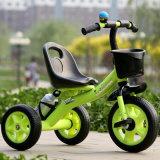 رخيصة طفلة درّاجة ثلاثية 3 عجلة جدي درّاجة ثلاثية مع [غود قوليتي]