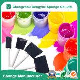 Cepillos de pintura para niños de peso ligero Cepillos de dibujo para dibujo saludable