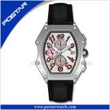 Psd-2242 het Waterdichte Horloge van het Kwarts van de Dames van het Horloge van de manier