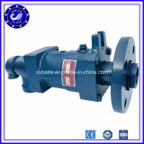 High Presses Elbow Oil Fluid Power Rotary Couplings Rotary Union Swivel Joint