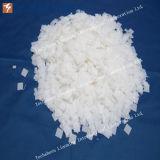 Воск PE воска Polyetheylene окиси веществ низкой цены химически вспомогательный для PVC