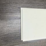 Carte de base rigide de 4 mm Cliquez sur un revêtement de sol en vinyle
