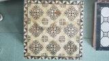 De verglaasde Ceramische Digitale Tegels van de Vloer van de Muur