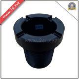 HDPE 배관 스레드 플러그 또는 프로텍터 공급자 (YZF-H138)