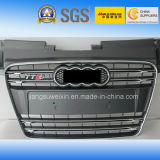 """Grille auto avant auto voiture pour Audi TTS 2006-2013"""""""