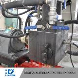 Máquina de fazer da Luva de poliuretano