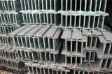 Q235 건축 열간압연 강철 I 광속