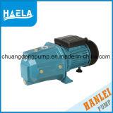 Jet100L selbstansaugender Oberflächenanschluß der Strahlen-Wasser-Pumpen-0.75kw/1HP 1inch