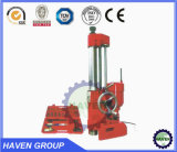 Aléseuse de cylindre vertical de T8016A