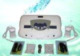Au 04 고품질 판매를 위한 이오니아 Detox 발 온천장 기계