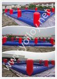 L'eau de piscine Gonflables de qualité commerciale pour la vente