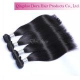 Véritable Indian Remy Hair Bundle des cheveux ondulés