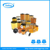Un buen filtro de aceite en el mercado C-226 de Nissan de alta calidad