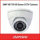 2MP HD Tvi IR Abdeckung CCTV-Kamera-Lieferanten-Kamera (SV-D7S20TVI)