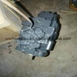 De Pomp van de Bulldozer D65px van KOMATSU D65ex (708-1T-00541)