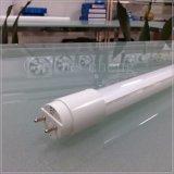 luz del tubo de cristal de 20W el 1.2m T8 LED con el rentable más alto
