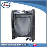 Kp660: Radiador de aluminio de la alta calidad para los generadores