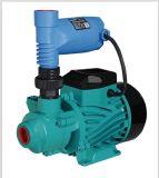 Nettoyer la pompe à eau de haute qualité pour usage domestique QB60 série