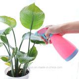Универсальный садоводство Очистка пластмассовых ручной опрыскиватель